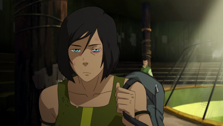 File:Injured Korra.png