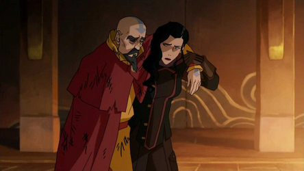 File:Asami supporting Tenzin.png