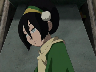 File:Toph looks away.png