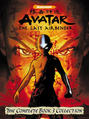 Avatar Book 3.png