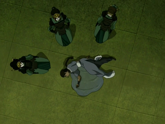 File:Katara disabled by Ty Lee.png
