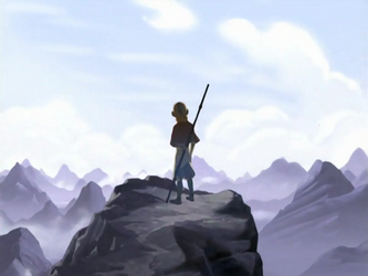 File:Aang in the opening.png