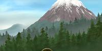 Mt. Makapu