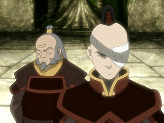 File:Zuko and Iroh at the Western Air Temple.png