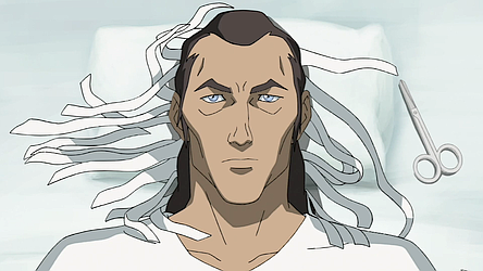 Arquivo:Yakone's new face.png