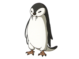 File:Otter penguin.png
