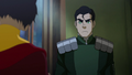 Aggravated Bolin.png