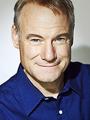 Jim Meskimen.png