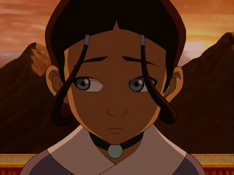 File:Katara looks sorrowful.png