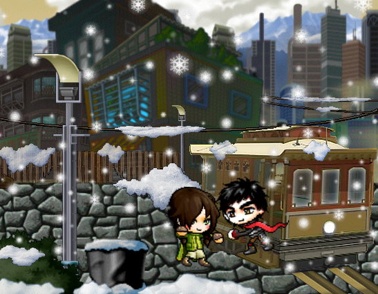 File:Fanon PD- Jet and Videl.png