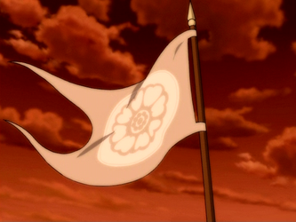 File:Order of the White Lotus flag.png