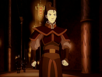 File:Younger Prince Zuko.png