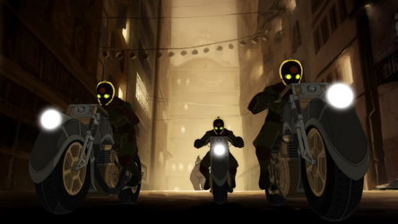 File:Equalist motorcycles.png