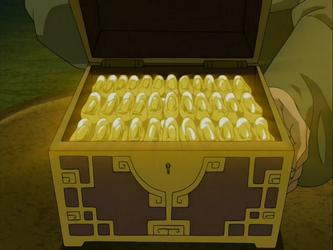 File:Gold ignots.png