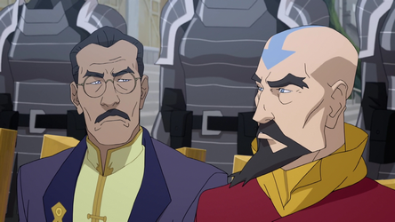 File:Raiko and Tenzin.png