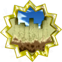 Bestand:Badge-love-2.png