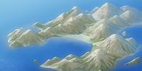 Zuid-Zee