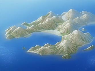 Datei:Kyoshi Island.png