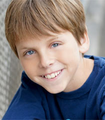 Jacob Bertrand.png