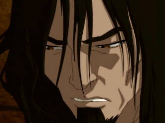 File:Ozai unhappy.png