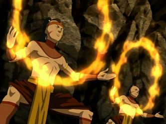 File:Fire circle.png
