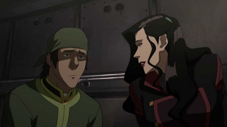 File:Arik and Asami.png