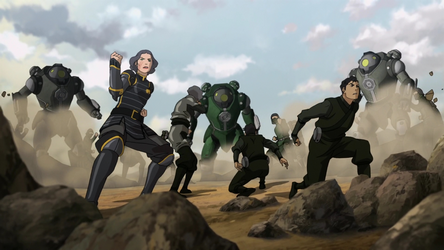 File:Beifongs versus Earth Empire soldiers.png