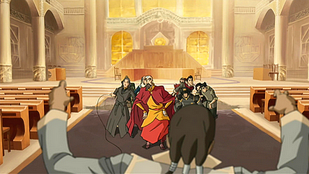 File:Tarrlok bloodbending at City Hall.png