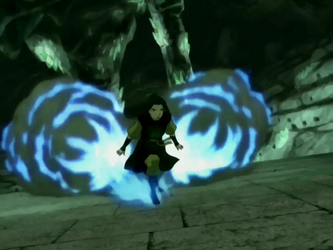 File:Azula's blue fire jets.png
