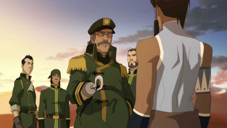File:Korra and the airship crew.png