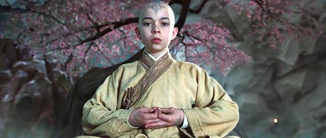 File:Film - Aang meditating.png