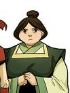 Morishita's wife.png