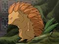 Fruithog.png