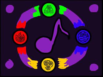File:Avatar Rhythm.png
