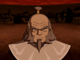 Datei:Iroh.png
