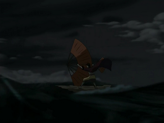 File:Windsurfing.png