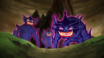 File:Dark guardian spirits.png