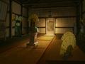 Inside Kyoshi's shrine.png