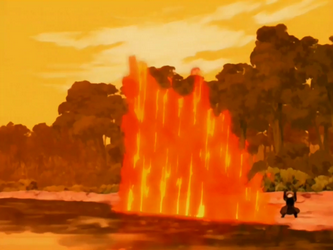 File:Wave of fire.png
