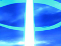 Light beam.png