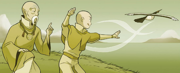 File:Aang and Gyatso kiting.png