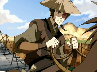 File:Zuko crossing a bridge.png