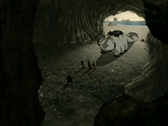 File:Beach cave.png