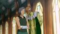 Aiwei warns Suyin.png