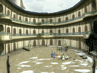 File:Northern Air Temple courtyard.png