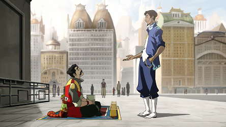 File:Shady Shin and Bolin.png