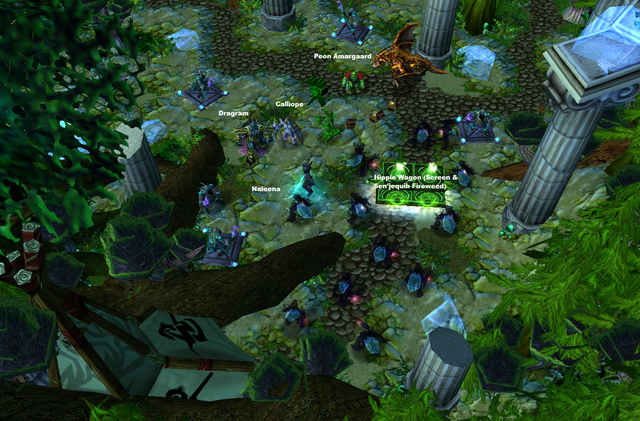 File:Daily Peon Terrain Picture 14.png