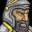 General Ratava Icon.png