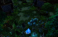 Daily Peon Terrain Picture 23