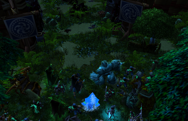 File:Daily Peon Terrain Picture 23.png